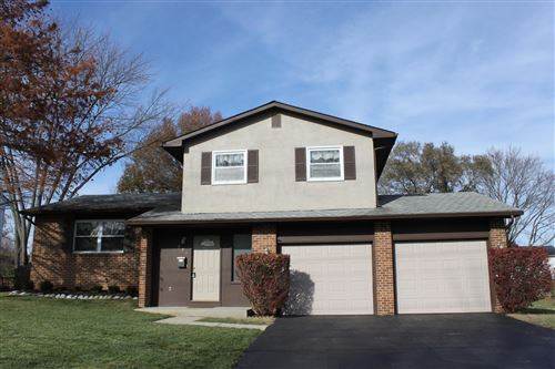 Photo of 774 W Main Street, Westerville, OH 43081 (MLS # 219042861)