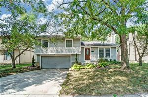 Photo of 5267 Spring Beauty Court, Columbus, OH 43230 (MLS # 219029862)