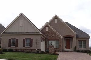Photo of 9951 Morris Drive, Dublin, OH 43017 (MLS # 219037862)