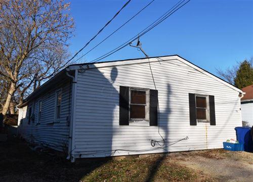 Photo of 50-52 Noble Street, Delaware, OH 43015 (MLS # 220032862)