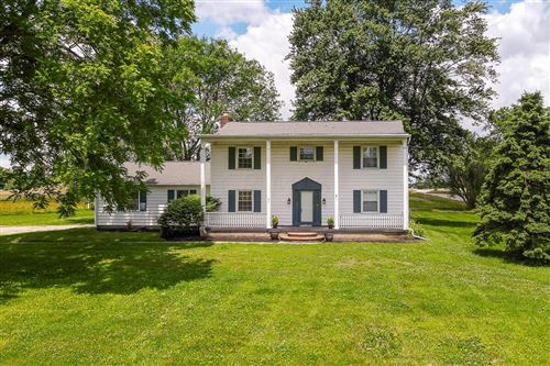 Photo of 2591 Cheshire Road, Delaware, OH 43015 (MLS # 221021862)