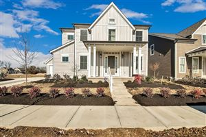 Photo of 2209 Red Oak Street, Lewis Center, OH 43035 (MLS # 219042864)