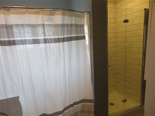 Tiny photo for 347 Letchworth Avenue, Columbus, OH 43204 (MLS # 221020864)