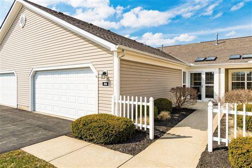 Photo of 38 Ellington Commons Lane, Granville, OH 43023 (MLS # 221006865)