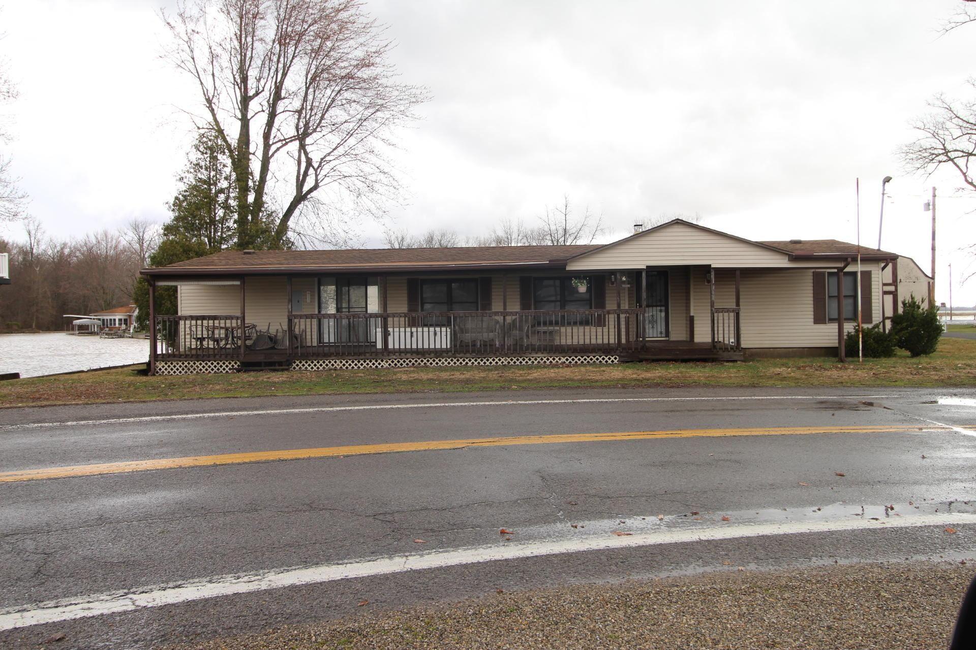 11621 Circle Drive, Lakeview, OH 43331 - #: 220008865