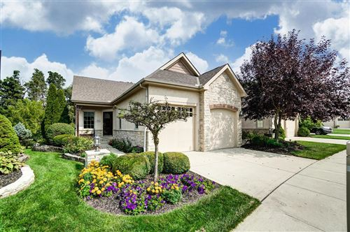 Photo of 896 Mendes Court, Columbus, OH 43235 (MLS # 220032866)