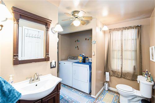 Tiny photo for 591 S Waverly Street, Columbus, OH 43213 (MLS # 221020866)