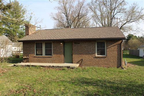 Photo of 13138 Cleveland Road SW, Pataskala, OH 43062 (MLS # 221009867)