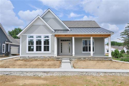 Photo of 201 Honeywood Drive S #Lot 38, Galena, OH 43021 (MLS # 220020868)