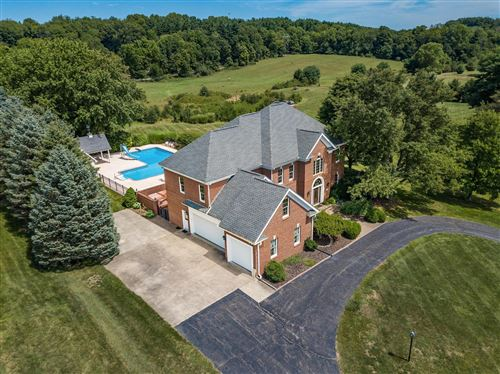 Photo of 84 Wexford Drive, Granville, OH 43023 (MLS # 220028868)