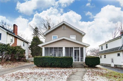 Photo of 247 Piedmont Road, Columbus, OH 43214 (MLS # 220001869)