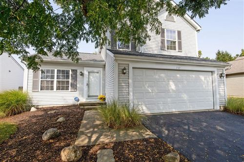 Photo of 717 Sumter Street, Galloway, OH 43119 (MLS # 220032869)