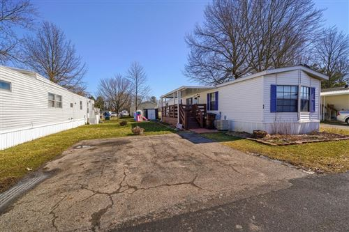Photo of 8764 National Road SW #84, Pataskala, OH 43062 (MLS # 221006869)