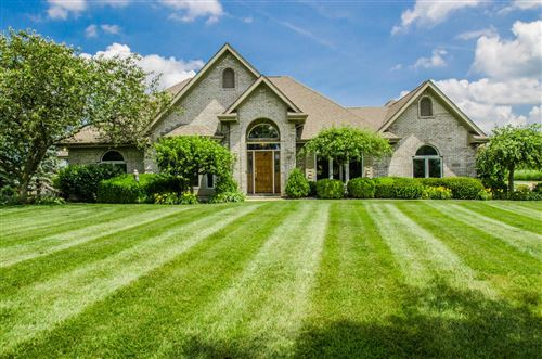 Photo of 2518 Ferry Road, Bellbrook, OH 45305 (MLS # 220020870)