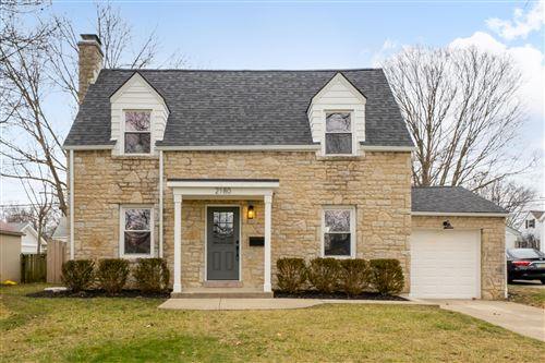 Photo of 2180 Jervis Road, Columbus, OH 43221 (MLS # 221001870)