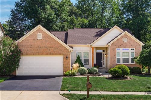 Photo of 1574 Climbing Fig Drive, Blacklick, OH 43004 (MLS # 220006871)