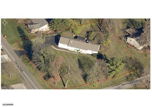 Tiny photo for 2840 Charing Road, Upper Arlington, OH 43221 (MLS # 221020871)