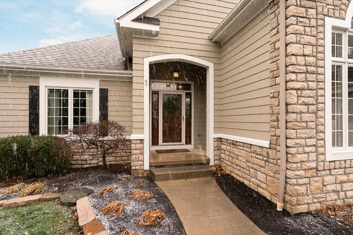 Photo of 4736 Mcgreevy Court, Dublin, OH 43017 (MLS # 220041873)