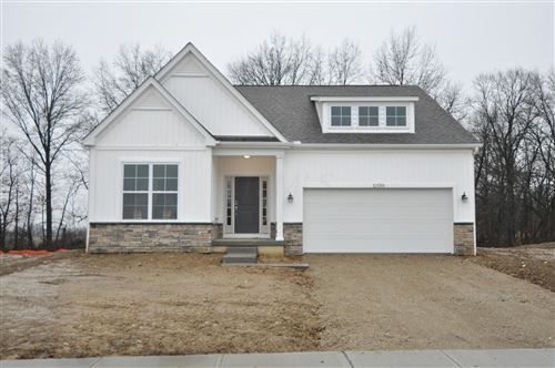 Photo of 12599 Preservation Way NW #Lot 100, Pickerington, OH 43147 (MLS # 219044874)