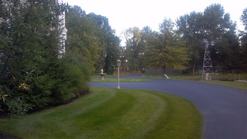 Tiny photo for 6811 Paul Road, Westerville, OH 43082 (MLS # 221013874)