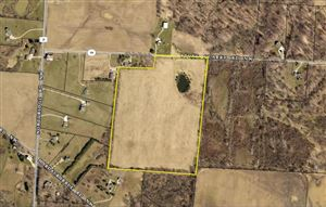 Photo of 0 Stone Quarry Road, Johnstown, OH 43031 (MLS # 219040875)