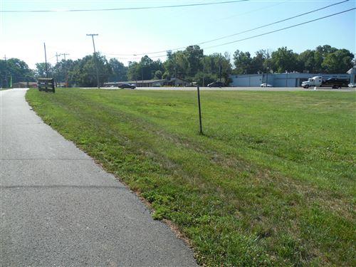 Photo of 1263 Hebron Road, Heath, OH 43056 (MLS # 220023875)