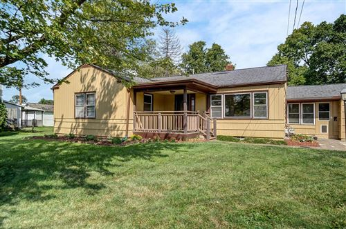 Photo of 5014 W North Street W, South Bloomfield, OH 43103 (MLS # 221036875)