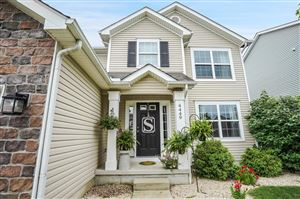 Photo of 4449 Butler Farms Drive, Columbus, OH 43207 (MLS # 219026876)
