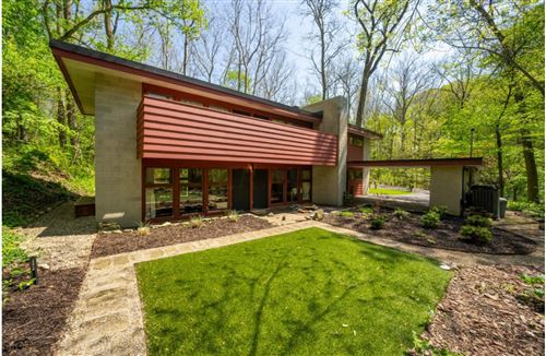 Photo of 476 Overbrook Drive, Columbus, OH 43214 (MLS # 221013876)