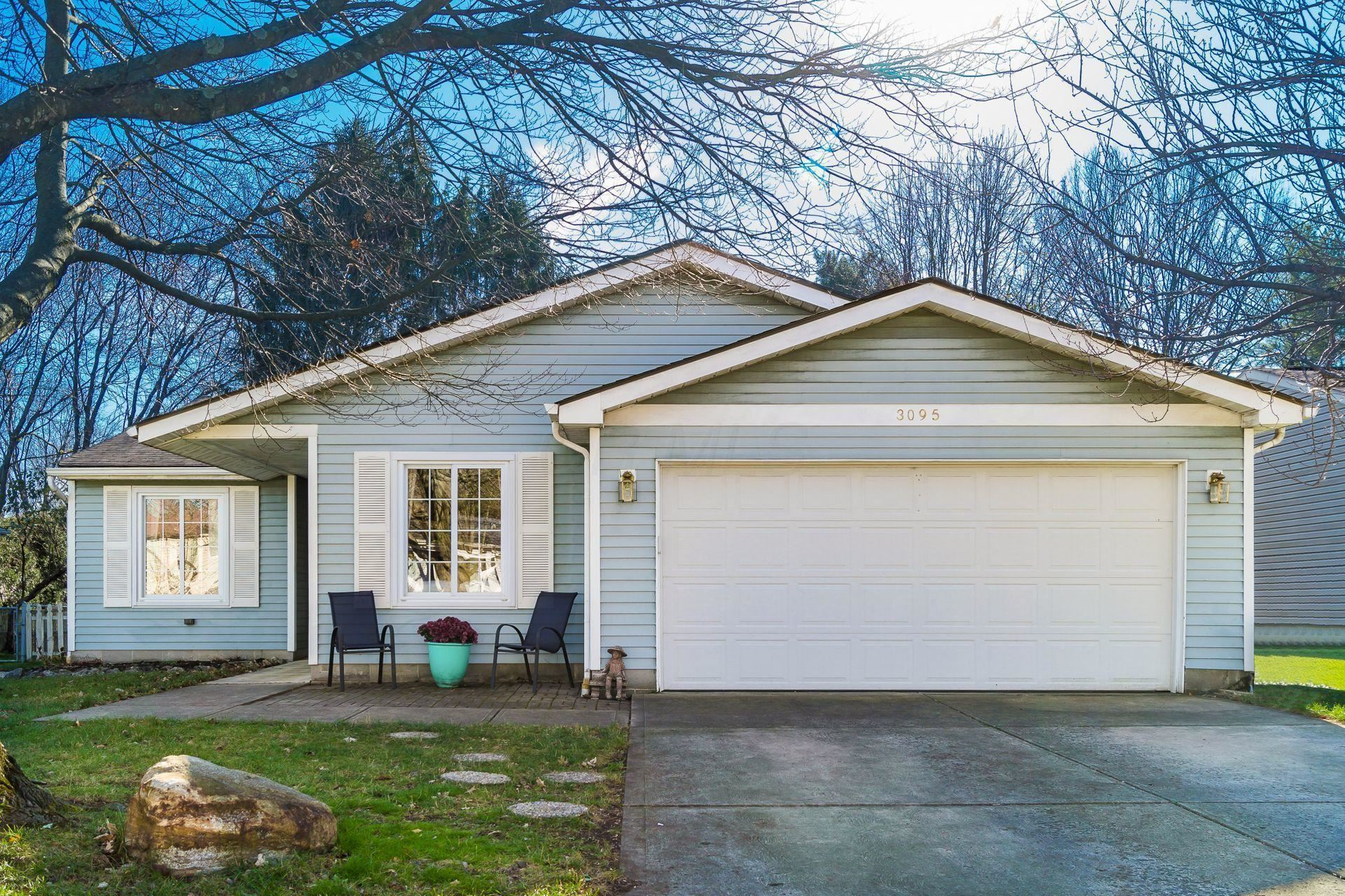 Photo of 3095 Grange Hill Place, Dublin, OH 43017 (MLS # 220040876)