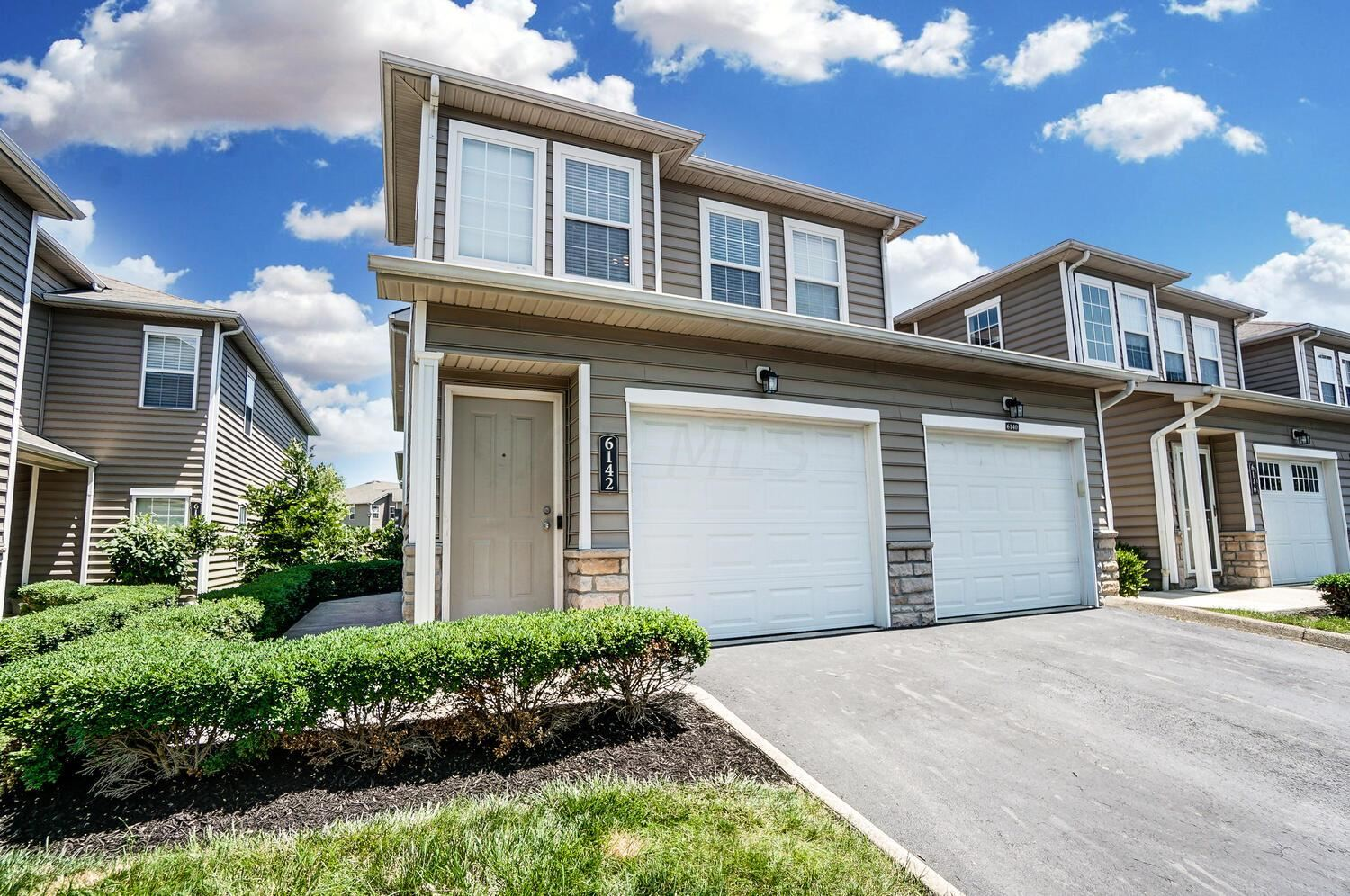 Photo of 6142 Sowerby Lane, Westerville, OH 43081 (MLS # 221021877)