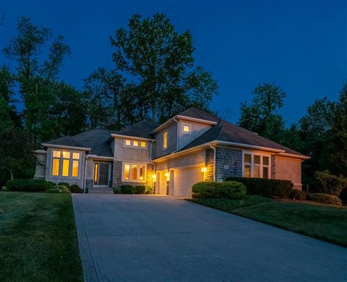 Photo of 930 Suzanne Way, Blacklick, OH 43004 (MLS # 220014878)