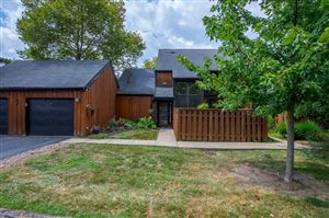 Photo of 4765 Crazy Horse Lane #1, Westerville, OH 43081 (MLS # 219029879)