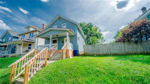 Featured picture for the property 219034879