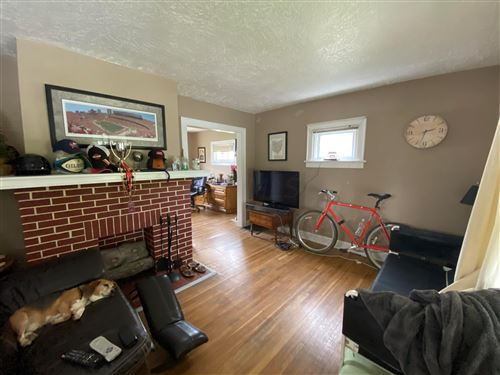 Tiny photo for 1026 Olmstead Avenue, Columbus, OH 43201 (MLS # 220019879)