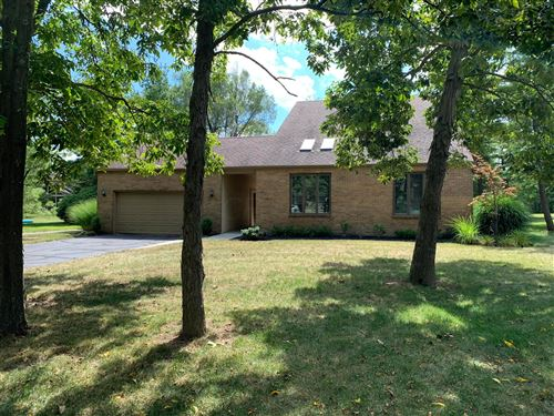 Photo of 8833 Turin Hill Court S, Dublin, OH 43017 (MLS # 220023879)