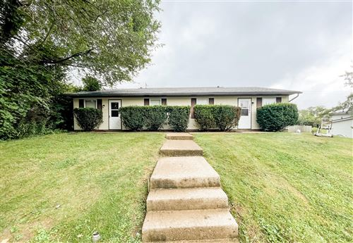 Photo of 1275 Green Valley Drive, Heath, OH 43056 (MLS # 221031879)