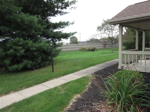 Photo of 68 Northpointe Lane, Newark, OH 43055 (MLS # 221037880)