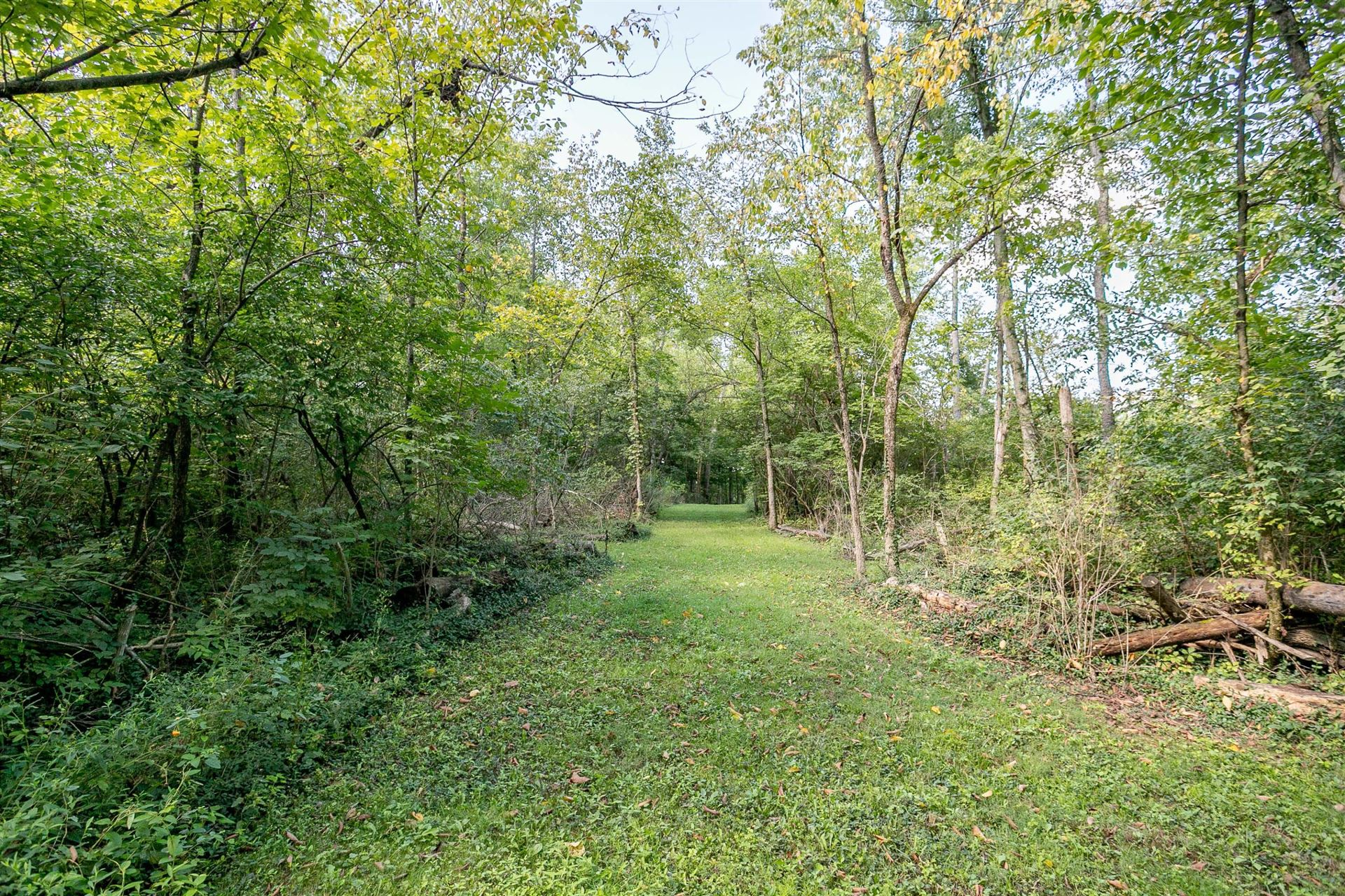 Photo of 0 Home Road, Delaware, OH 43015 (MLS # 221035880)