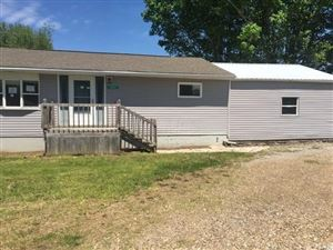 Photo of 4440 Marion Road NW, Utica, OH 43080 (MLS # 219015883)