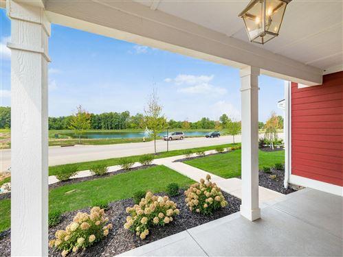 Photo of 5805 Piatt Road, Lewis Center, OH 43035 (MLS # 221038883)