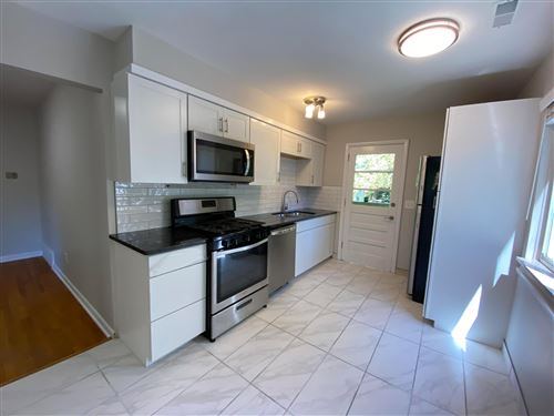 Photo of 5252 Fenway Place #B, Columbus, OH 43214 (MLS # 220030884)