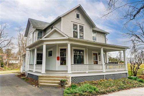 Photo of 226 S Main Street, Granville, OH 43023 (MLS # 221008884)