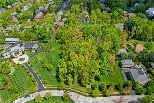Photo of 6 Hawksmoor Drive, New Albany, OH 43054 (MLS # 221013885)