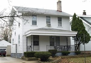 Photo of 1317 W 3rd Avenue, Columbus, OH 43212 (MLS # 219020886)