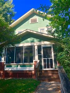 Photo of 895 Oxley Road, Columbus, OH 43212 (MLS # 219033887)
