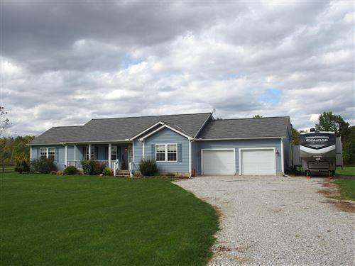 Photo of 6208 Mink Street Road, Ostrander, OH 43061 (MLS # 220034888)