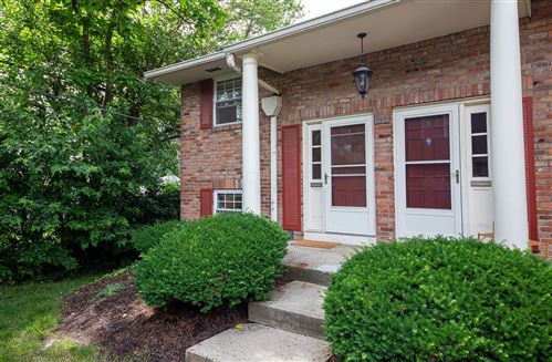 Photo of 1353 Bluff Avenue #A, Grandview Heights, OH 43212 (MLS # 221020890)