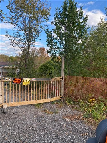 Photo of 460 Connor Avenue SW #lot 9, Pataskala, OH 43062 (MLS # 220034891)