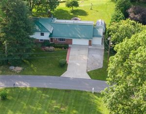 Photo of 114 Northview Drive SW, Etna, OH 43068 (MLS # 219021892)